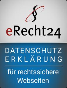 erecht24-siegel-datenschutz-blau-gross