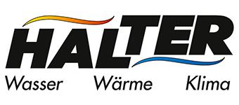 Halter GmbH - Energie- und Gebäudetechnik - Neckarsulm-Obereisesheim