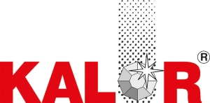 Kalor Logo