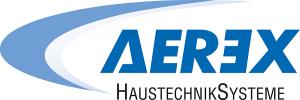 AEREX-Logo