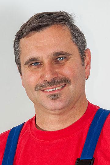 Jochen Winter