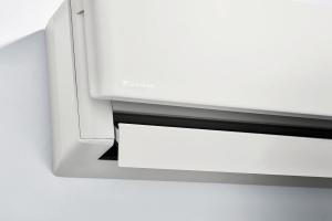 Daikin Klimagerät Comfora FTXA AW