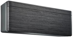 Daikin Klimagerät Stylish CTXA-AT L