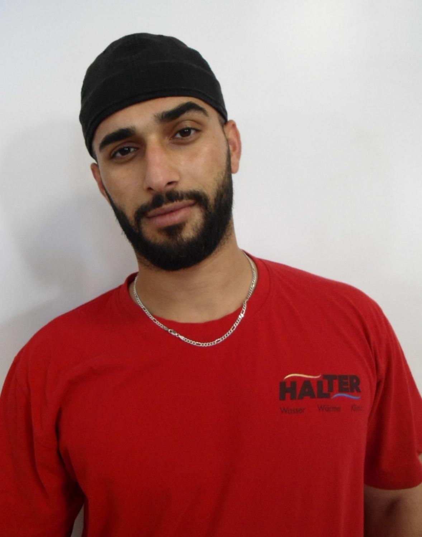 Mohamad Janke